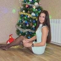 Марина, 34 года, Водолей, Дзержинск