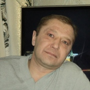 Олег 51 Вологда