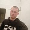 Евгений, 40, г.Щучинск