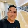 Ken, 53, Los Angeles