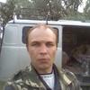 Геннадий, 41, г.Абатский