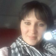 Наталья 30 Барнаул