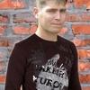 Дмитрий, 30, г.Баймак