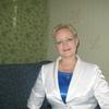 Оксана, 39, г.Каменец-Подольский