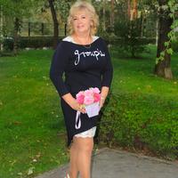 Алина, 51 год, Весы, Севастополь