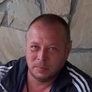 Сергей 42 Мелитополь