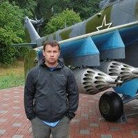 Александр, 42 года, Лев, Ростов-на-Дону