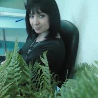 Елена, 38 лет, Телец, Ульяновск
