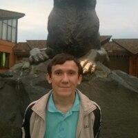 Ильдар, 30 лет, Телец, Набережные Челны