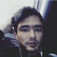 Шухрат, 27 лет, Лев, Москва