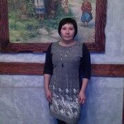 Ольга 45 Харьков