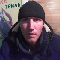 Мишка Калита, 34 года, Рак, Самара