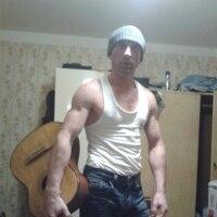 АЛЕКСАНДР, 46 лет, Весы, Санкт-Петербург