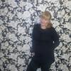 Tatiana, 54, г.Брянск