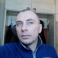 Александр, 40 лет, Дева, Новосибирск