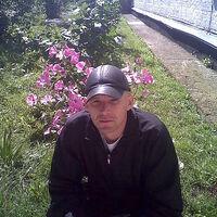 Симонов, 44 года, Водолей, Анжеро-Судженск