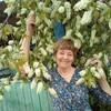 Tamara, 66, Zaigrayevo