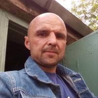 дима, 44 года, Лев, Киев