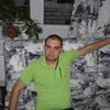 Павел, 31, г.Воронеж