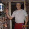Александр, 64, г.Москва
