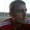 Евгений, 32, г.Шушенское