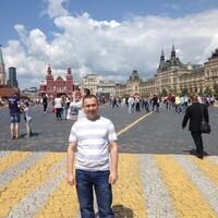 fahriddin, 45 лет, Стрелец, Москва