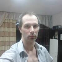 василий, 44 года, Козерог, Петрозаводск
