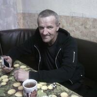 николай, 58 лет, Овен, Киров