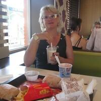 Елена, 52 года, Близнецы, Полтава