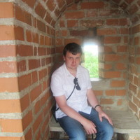 Олег, 31 год, Рыбы, Нижний Новгород