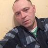 сергей, 41, г.Орел