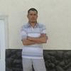 Ali, 39, Jalalabat