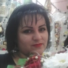 Ольга, 38, г.Раздельная