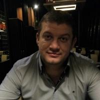 MOROZ666, 38 лет, Стрелец, Сочи