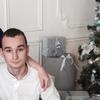 Роман, 20, г.Новосибирск