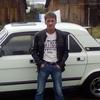Андрей, 52, г.Енисейск