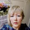 Ольга, 59, г.Петропавловск