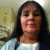 Peggy, 61, Saint Louis