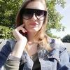 Darya, 28, Chelyabinsk