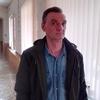 Борис, 60, г.Казань