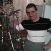 владимир, 49, г.Гурьевск