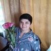 Марина, 44, г.Кемерово