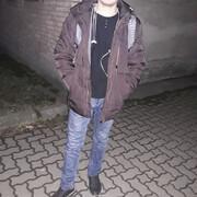 bek 28 Санкт-Петербург
