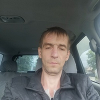 Дмитрий, 42 года, Телец, Комсомольск-на-Амуре