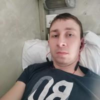 Дима, 31 год, Рыбы, Ростов-на-Дону
