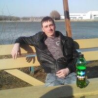 Konstantin, 37 лет, Стрелец, Москва