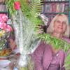 татьяна, 61, г.Волгоград