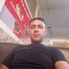 Генадий, 35, г.Екатеринбург