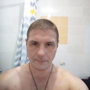 Александр 40 Курск