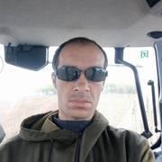 Иван 38 Партизанск